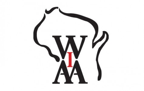 The WIAA rules are absurd and here's why
