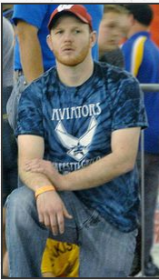 Jason Kleinschmidt strives for success while coaching wrestling. He has coached Appleton North wrestlers, Ian Laatsch and Brock Danielski.