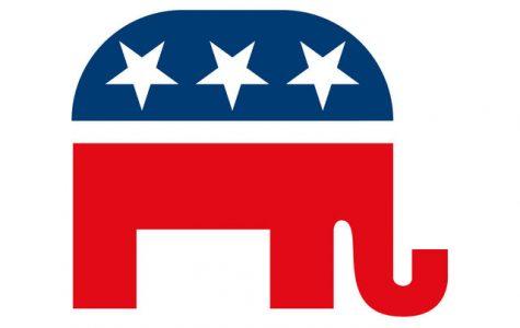 Republicans: Post Election