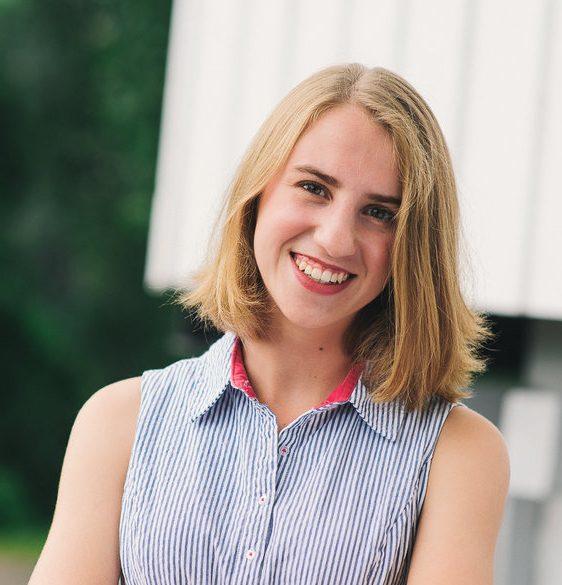Nora Ptacek