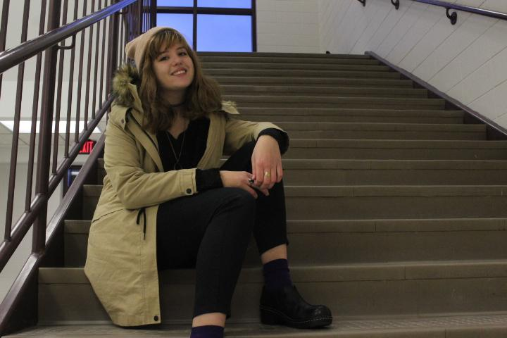 Mariya Todorova