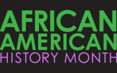 Black History Month Newsletter