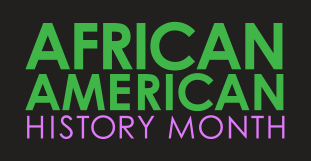 Newsletter focuses on Black History Month