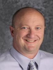 Mr. Herrling has worked as the activities director at Appleton North for six years.