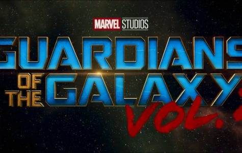 Guardians of The Galaxy Vol. 2 Review: Something Old and Something New