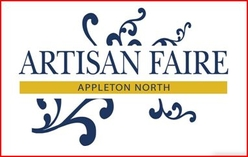 Appleton North Artisan Faire: A Brief