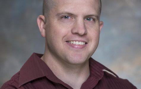 David Donze, Class of 2001