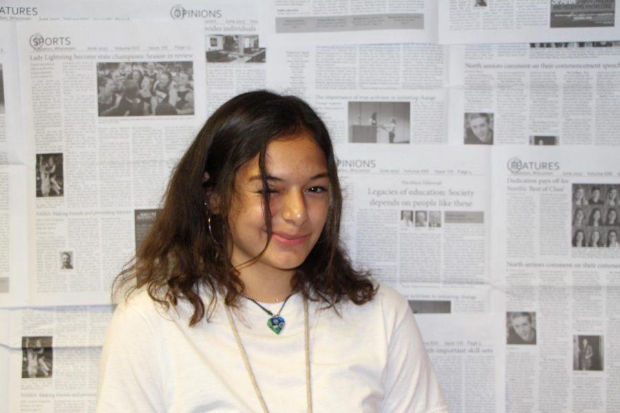 Tashia Ulman