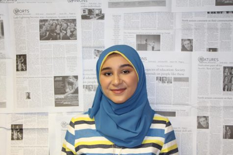 Salma Abdel-Azim