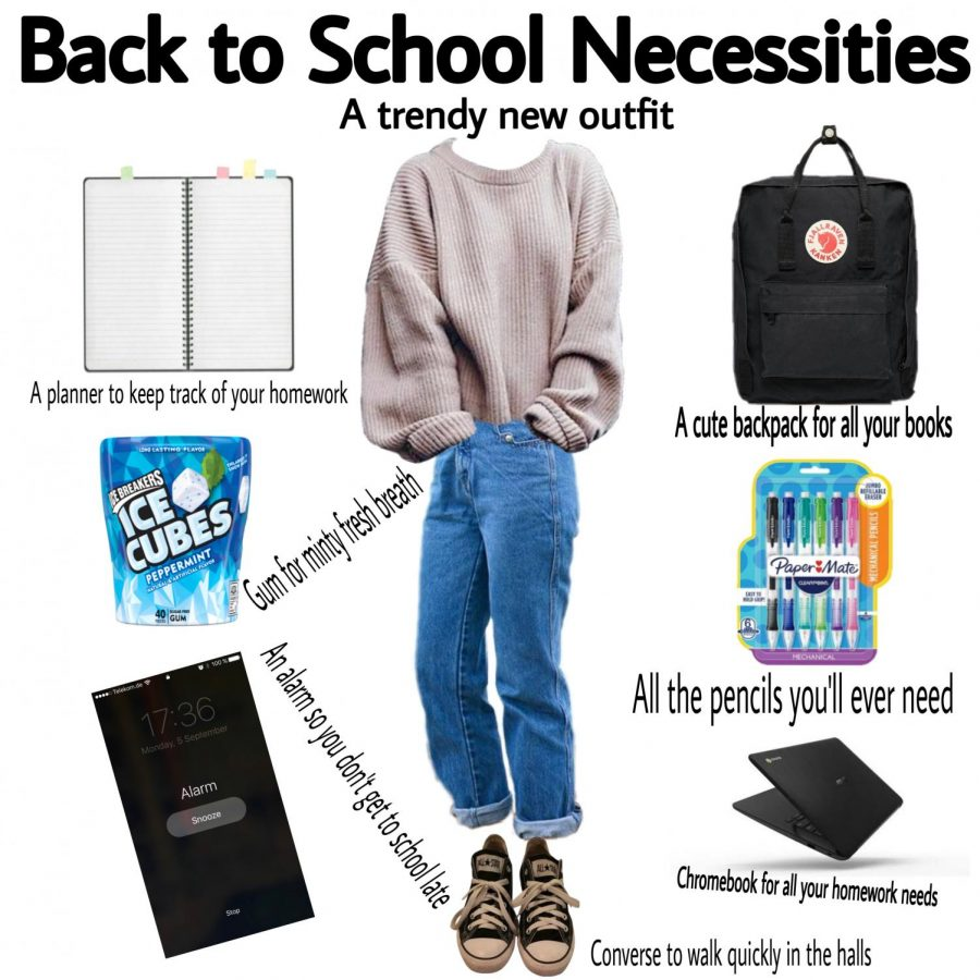 Back+to+School+Tips