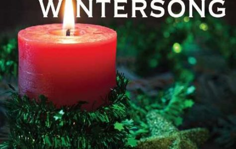 Choir excited to perform annual Wintersong concert
