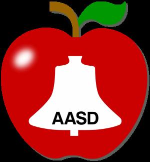 AASD School Board will elect new members
