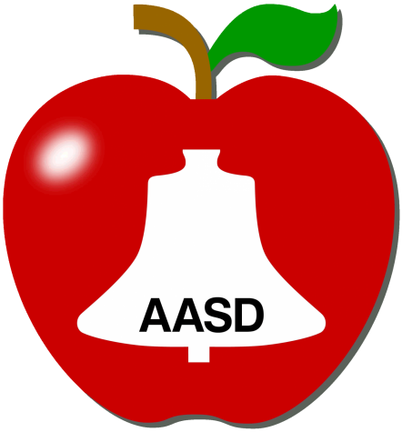 AASD School Board will elect new members