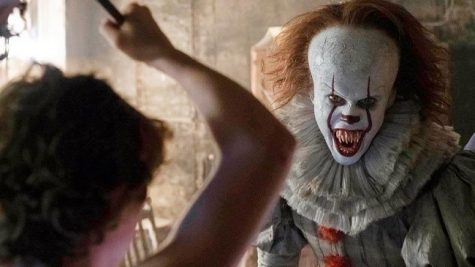 'It Chapter 2' Review: The Horror Epic Concludes With A Bang!