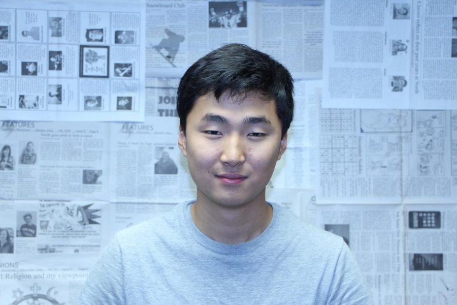 David Yao