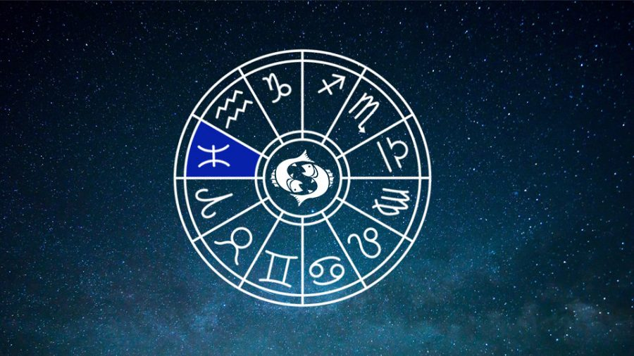 February+Horoscopes
