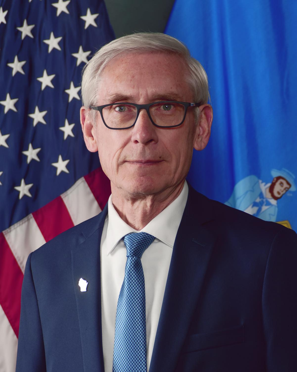 Governor+Evers+closes+schools+from+March+18th+till+April+6th.