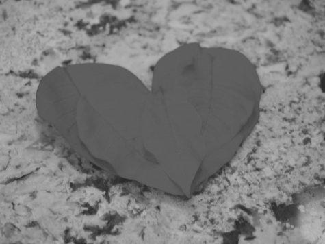 """Valentine"